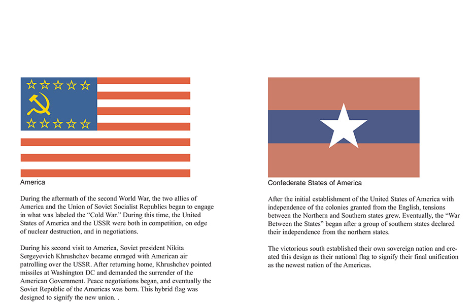 Historical American Flags | Buy Historic Flags on Sale